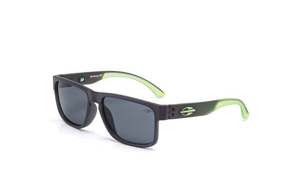 óculos-mormaii-infantil-M0059D7801