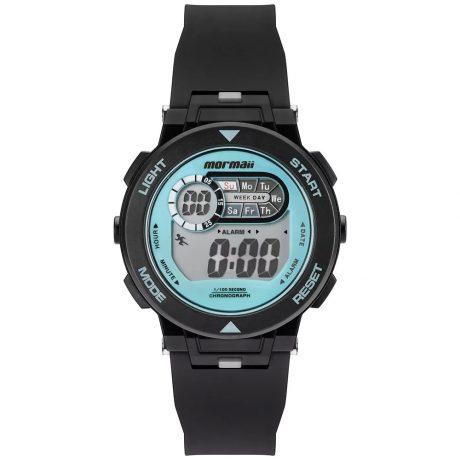 Relógio Infantil Nxt