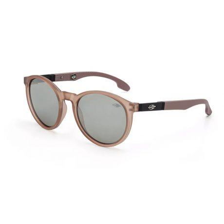 Óculos Maui Nxt