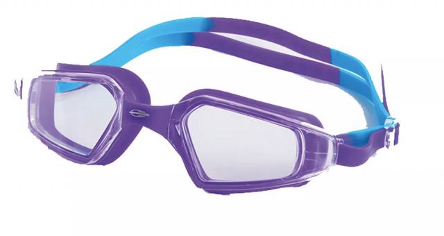 Oculos Natação 31312242