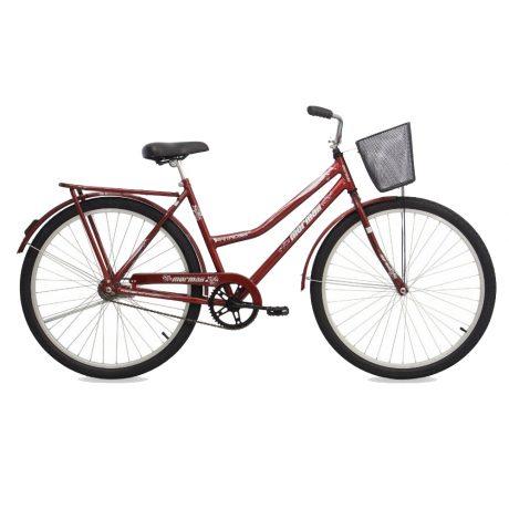 Bicicleta Paradise Aro 26