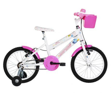 Bicicleta Sweet Girl Aro 16 2011797