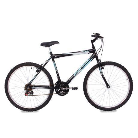 Bicicleta Eden Aro 26