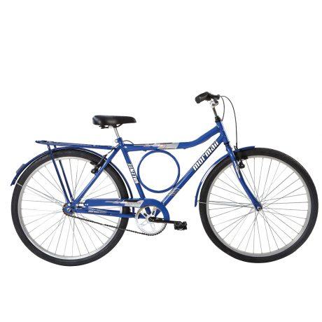 Bicicleta Valente Aro 26