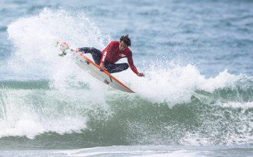 XVII Campeonato Mormaii Brasiliense de Surf foi histórico b07489f902