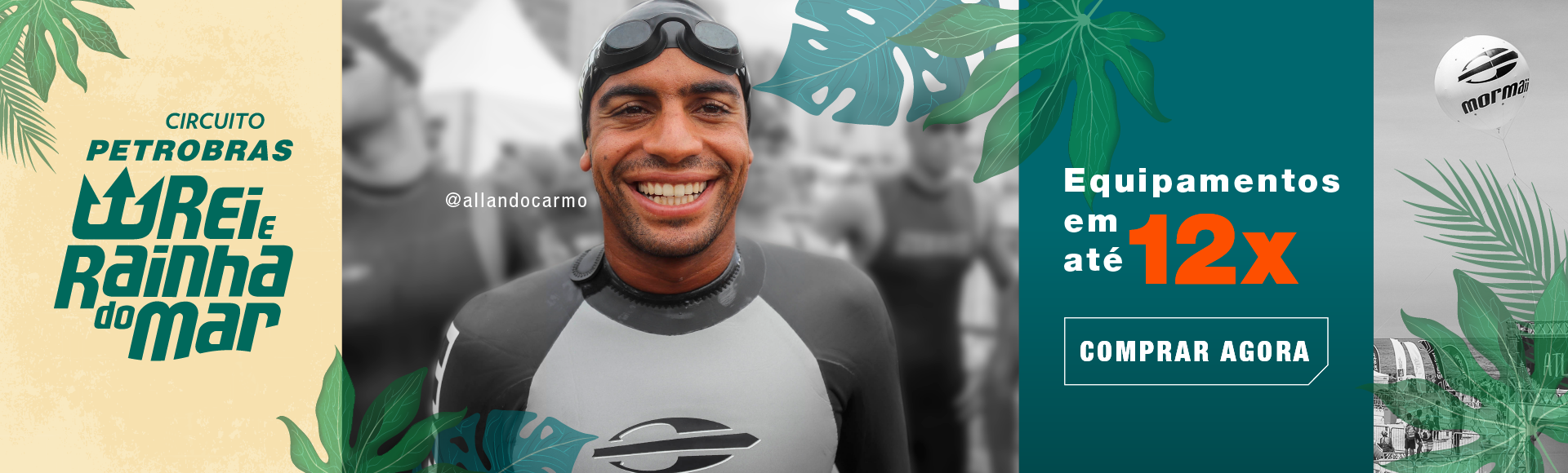 rei-e-rainha-do-mar-banner-triathlon-mormaii