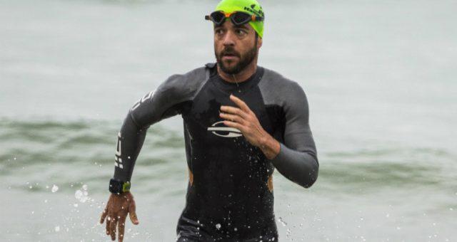 Dicas GP Extreme Triathlon | Vamos Falar de Transição