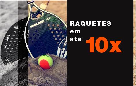 raquete-beach-tennis-mormaii