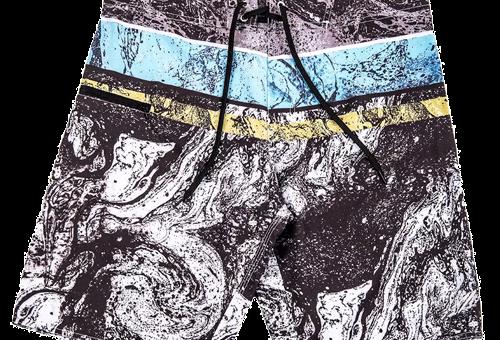 Boardshort Mormaii BM015