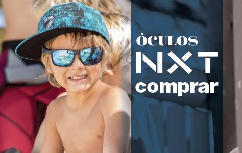 MINIbanner-oculos-nxt-oficial