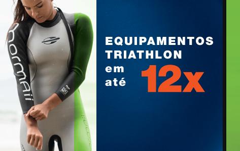 wetsuit-triathlon-mormaii-taynara