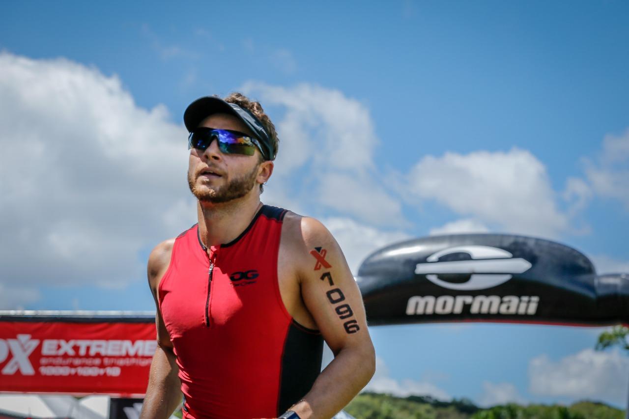 gp extreme triathlon mormaii (3)