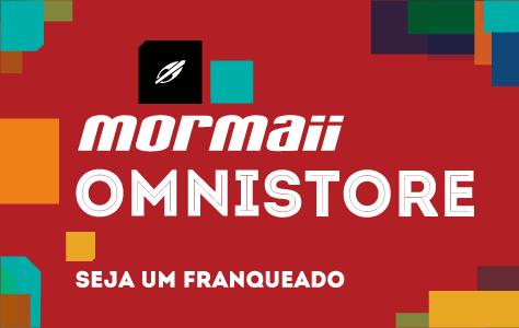 minibanner-site-oficial-franqueado