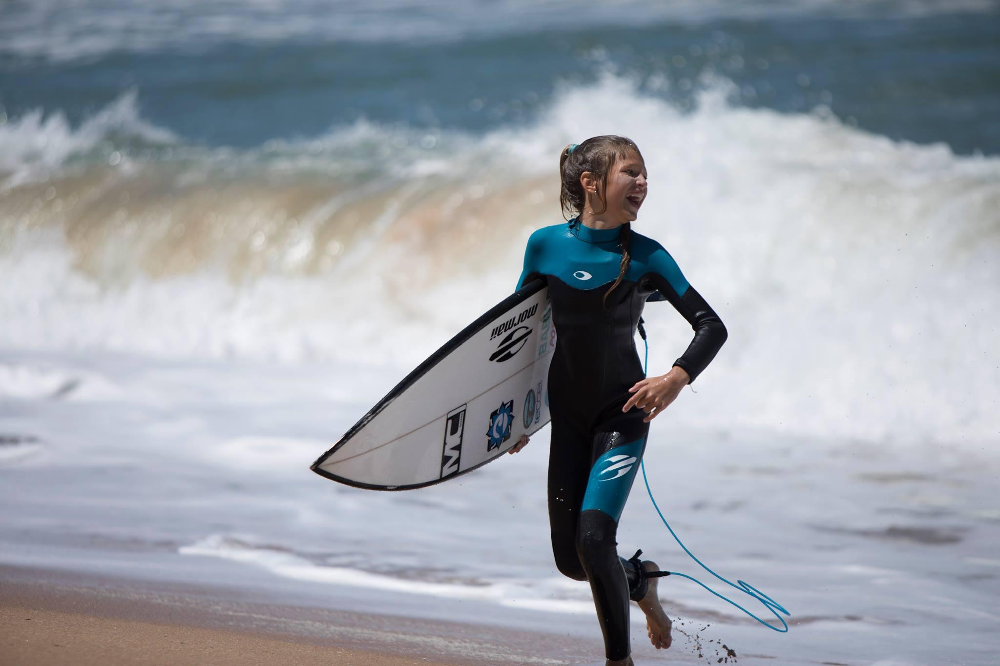 garopabense de surf