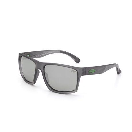 Óculos Carmel NXT