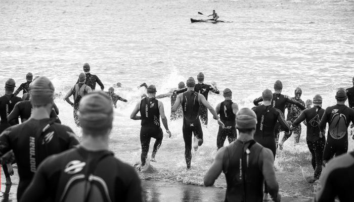 Prepare-se para o TH3 Triathlon, em Balneário Caiobá a421e23a7b