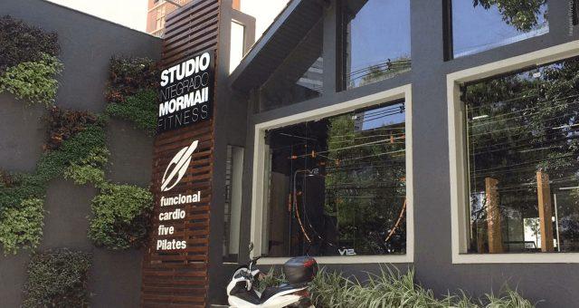 Destaque-se no mercado: converta seu espaço em um Studio Integrado