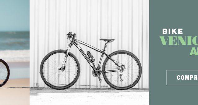 Mormaii Bicicletas