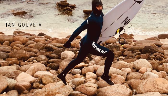 Lançamento Mormaii Wetsuits na Boards Co, Rio de Janeiro 5a3b169631