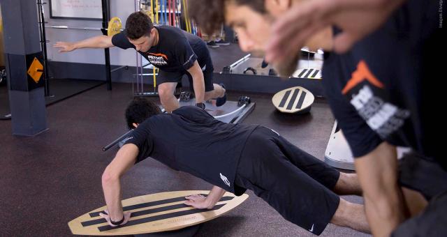 O poder da atividade física na redução do estresse