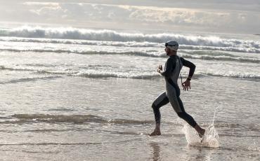 b0afc3cb92519 Os benefícios do Método Mormaii para atletas de Iron Man