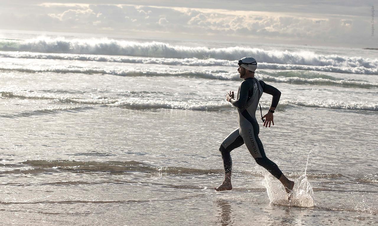 Os benefícios do Método Mormaii para atletas de Iron Man a07477231d