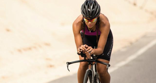 Vem aí o Ironman Brasil Florianópolis