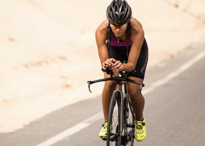 Esperamos você no Ironman Brasil em Florianópolis, dia 27 de maio f3a44211aa