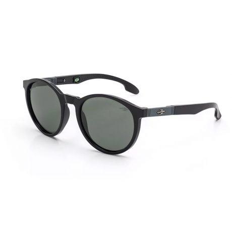 oculos-nxt-maui