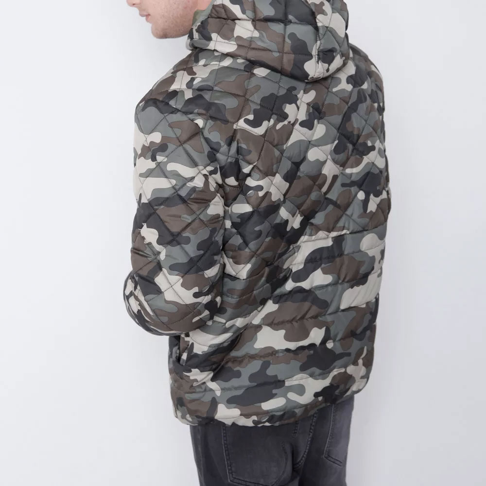 jaqueta-mormaii-camuflada-inverno