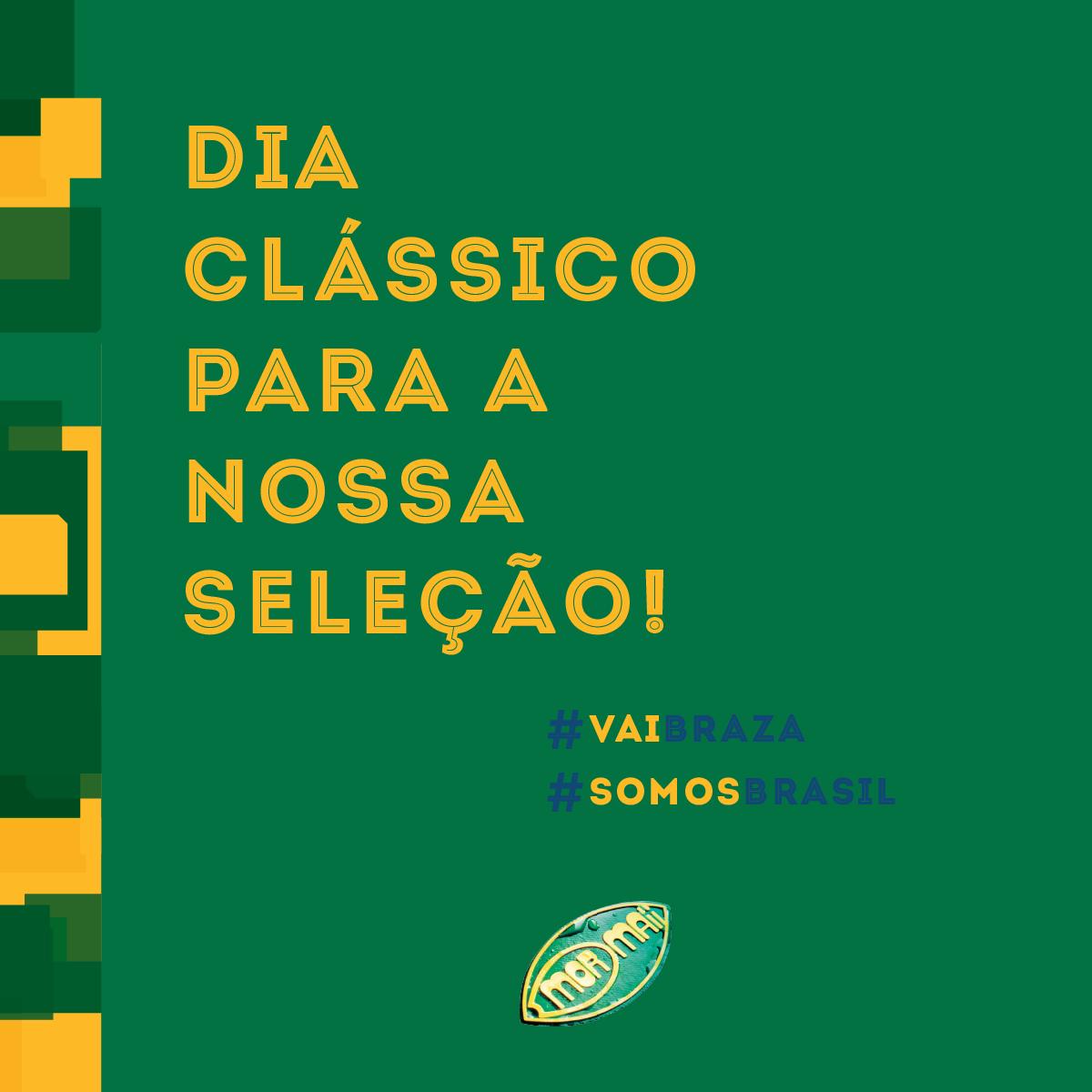 somos-brasil-mormaii-copa-do-mundo-diaclassico
