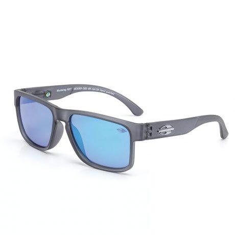 Óculos Monterey nxt