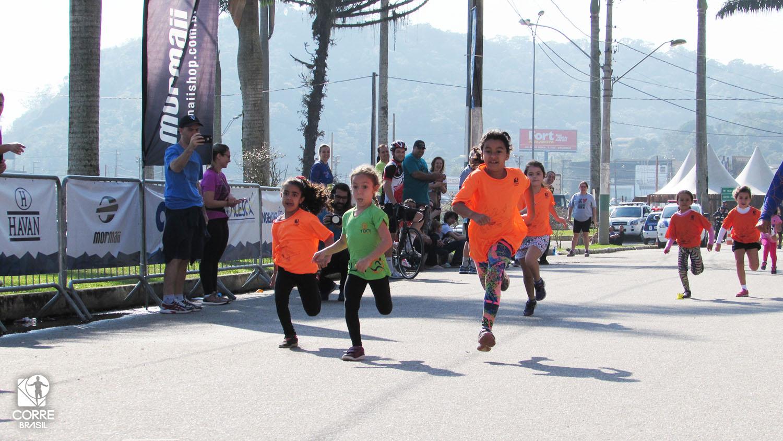 meia maratona brusque mormaii (1)