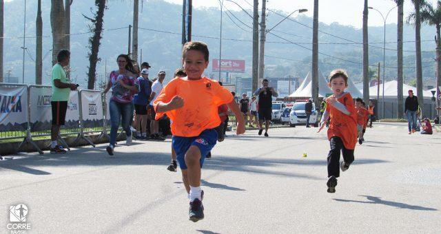 5ª Meia Maratona de Brusque