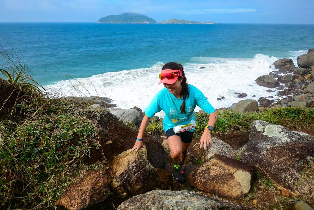 mountain do costao do santinho (2)