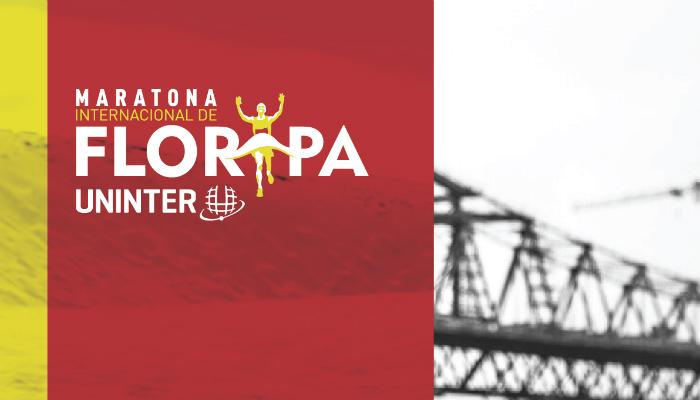 Prepare-se para a Maratona Internacional de Floripa f285bebb72