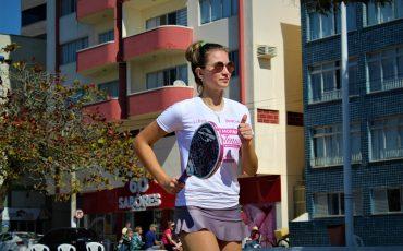 Circuito Mormaii de Beach Tennis em Piçarras 07a01c2ef5