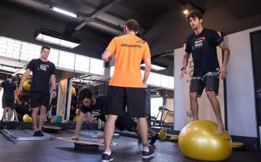 Conheça a linha de equipamentos sem uso de energia elétrica da Mormaii ·  chat bubble outline0 · VEJA MAIS · Método Mormaii  o treino ideal para  esportistas 67524705a6