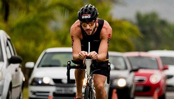 14º GP Summer Sprint Triathlon vai esquentar Balneário Camboriú 3c5b8f7d9d