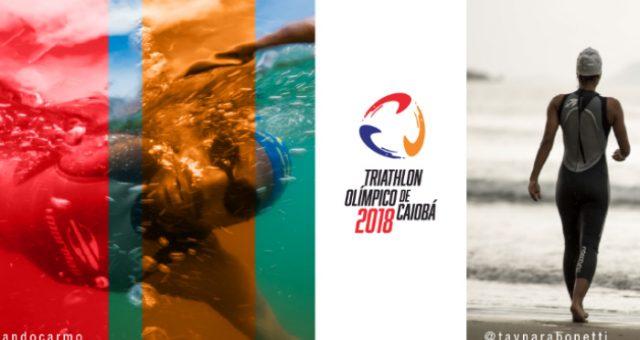 Circuito Renault Triathlon Olímpico da Primavera