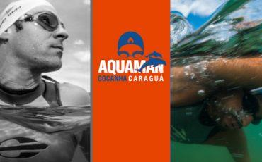 16e77f23fd5d5 Desafio Aquaman vai agitar o litoral de SP