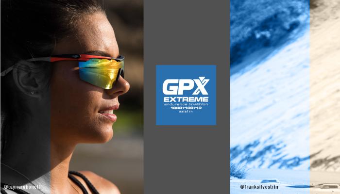 GP Extreme Natal vem com tudo pra agitar o nordeste 9458c63612