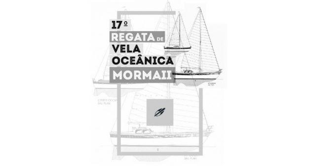 17ª Regata Mormaii de Vela Oceânica