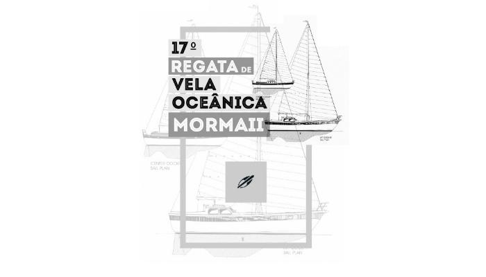 587de9bc0e82c 17ª Regata Mormaii de Vela Oceânica acontece em Jurerê