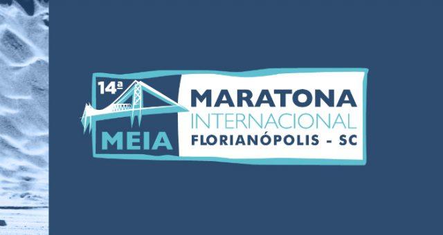 Meia Maratona Internacional de Florianópolis Mormaii 2018