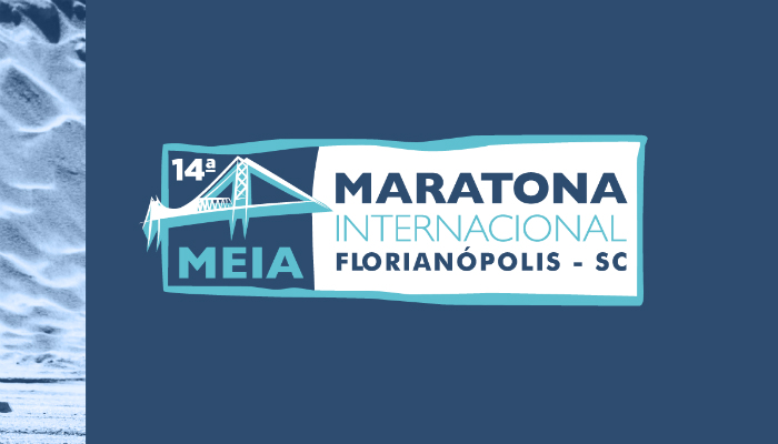 c5abd33121b8d Meia Maratona Internacional de Florianópolis Mormaii 2018