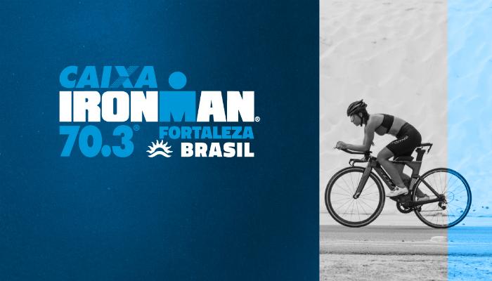 Ironman Fortaleza2018