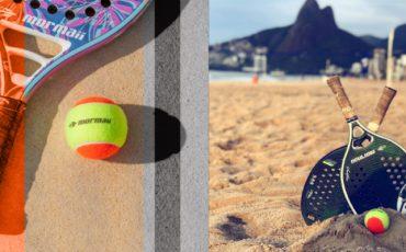 Circuito Mormaii de Beach Tennis Rio de Janeiro 464d00dc1a