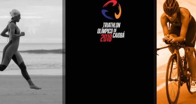 Circuito Renault de Triathlon de Caiobá - Edição Verão