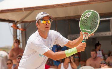 Mormaii Garopaba Open de Beach Tennis - Vídeo 85381784db
